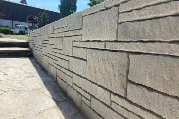 Mauer1